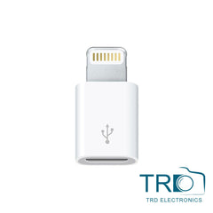 buy-md820zma-apple-iphone-5-5S-6-6-plus-lightning-to-micro-usb-adapter