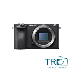 sony-a6500-body-front