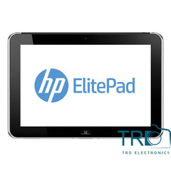 hp-elitepad-front