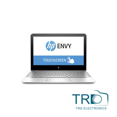 hp-envy-13-ab007na-front
