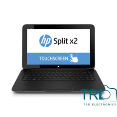 hp-envy-split-13-x2-front