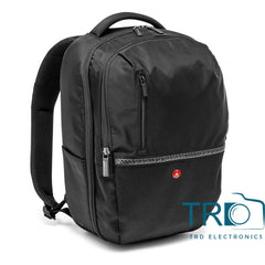 manfrotto-advanced-gear-backpack-front