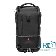 manfrotto-advanced-tri-backpack-front