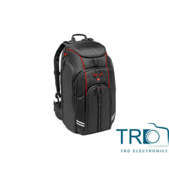 manfrotto-d1--bag-for-Dji-phantom