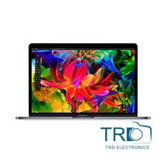 apple-macbook-pro-13.3-inch-mll42ba-intel-core-i5-2ghz-8gb-256gb