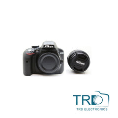 nikon-d3300-dslr-body-with-18-55mm-lens-front