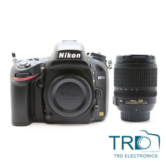 nikon-d610-24.3mp-dslr-kit-with-af-s-nikkor-18-105mm-f3.5-5.6g-lens