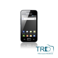 samsung-galaxy-ace-front-