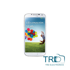 samsung-galaxy-s4-gt-i9505-front