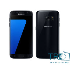 samsung-galaxy-s7-dual-black-front