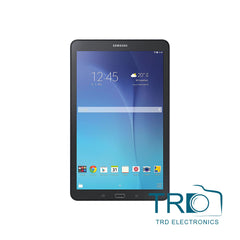 samsung-tab-e-t560-black-front