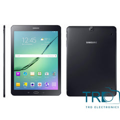 "Samsung Galaxy Tab S2 Wi-Fi 32GB SM-T710 Android 8"" Black"