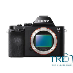 sony-a7r-black-body-front_