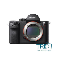 sony-a7r-mkii-body-black-front