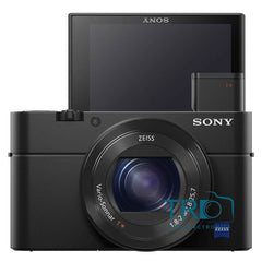 sony-dsc-rx100iv-_front