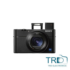 sony-dsc-rx100-m5-cmos-20.1mp-compact-camera