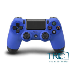 sony-dualshoxk-4-for-ps4-blue-front