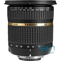 tamron-10-24mm-f3.5-di-ii-lens-for-canon-vertical