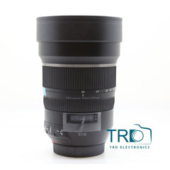 tamron-15-30mm-f2.8-di-vc-usd-lens_vertical