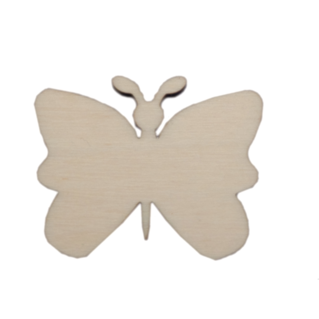 Fairy Butterfly (Small)