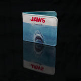 jaws collectors item