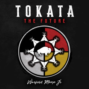 Tokata by Warfield Moose
