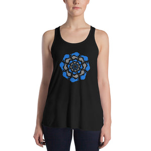 The Great Circle Women's Racerback Tank