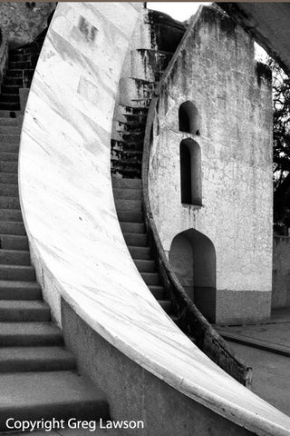 Jantar Mantar - Greg Lawson Photography Art Galleries in Sedona