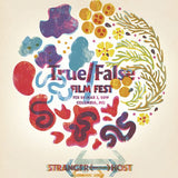 2019 True/False Poster