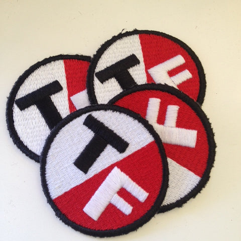 T/F Patch