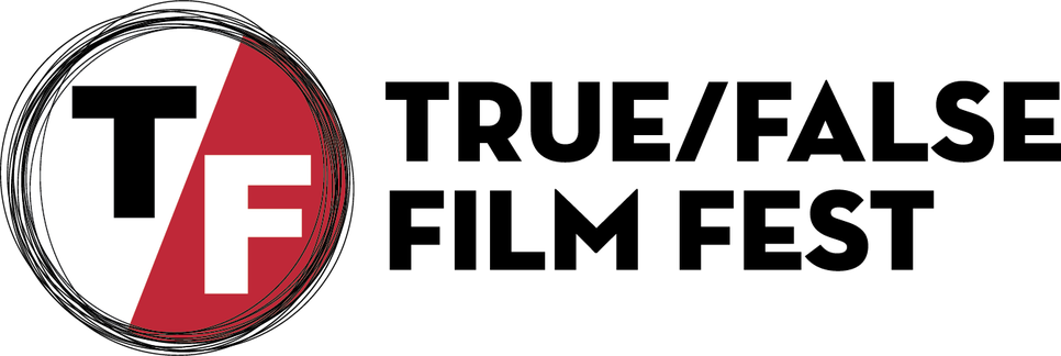 True/False Film Fest