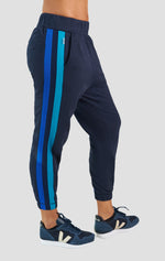 Mischef Trackpants بنطالرياضة