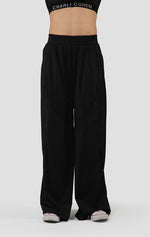 Cipher Crop Pant بنطالرياضة