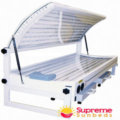 Sunbed Home Hire Gtr Manchester