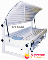 Sunbed Home Hire and Home Sunbed sales