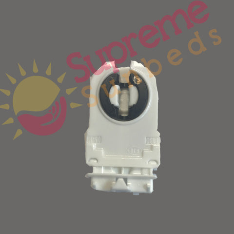 Sunbed Lamp tube Holder clip in For Elite sunbed model etc.. 5 pack