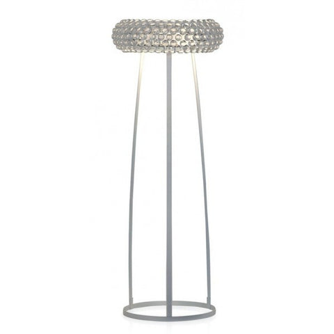 Caboche Style Floor Lamp