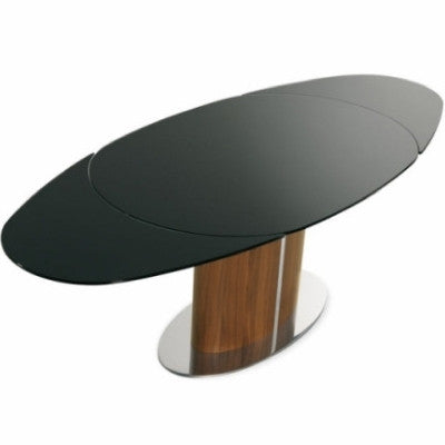 Mya Extendable Dining Table