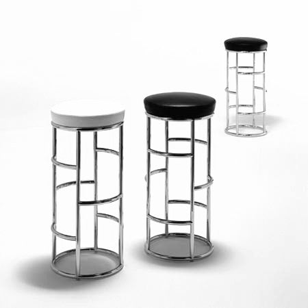 Lilo Bar Stool