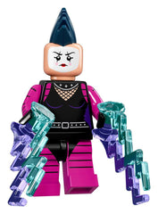 Lego Batman Movie Series 71017-20: Mime