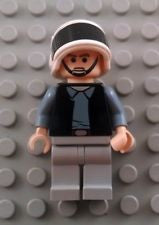 Lego Star Wars Rebel Trooper figure