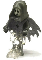 Lego Series 14 Specter ghost minifigure