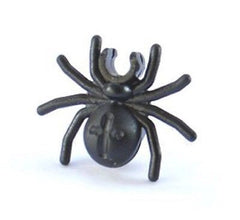 Lego Spider insect figure