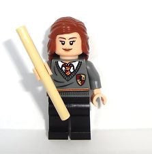 Lego Harry Potter Hermoine figure