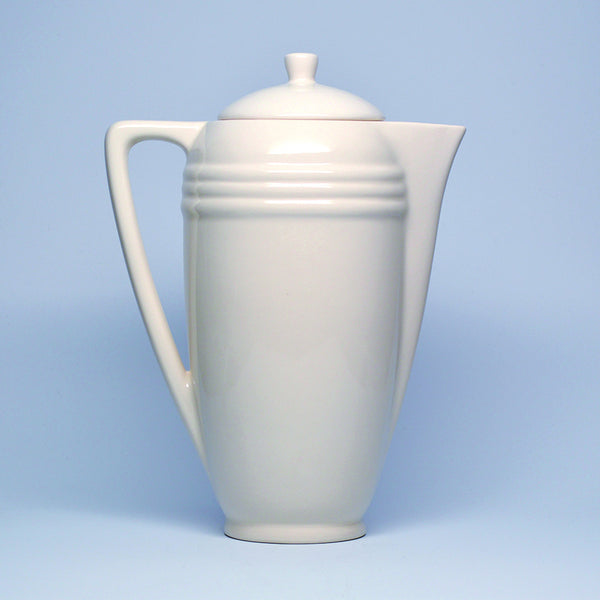 Bauer Coffee Pot