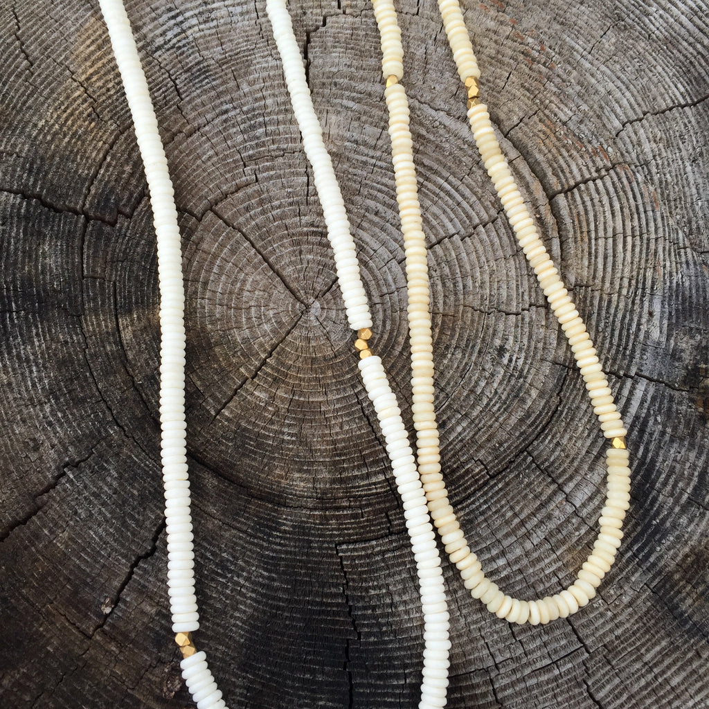 Layne Layering Necklaces