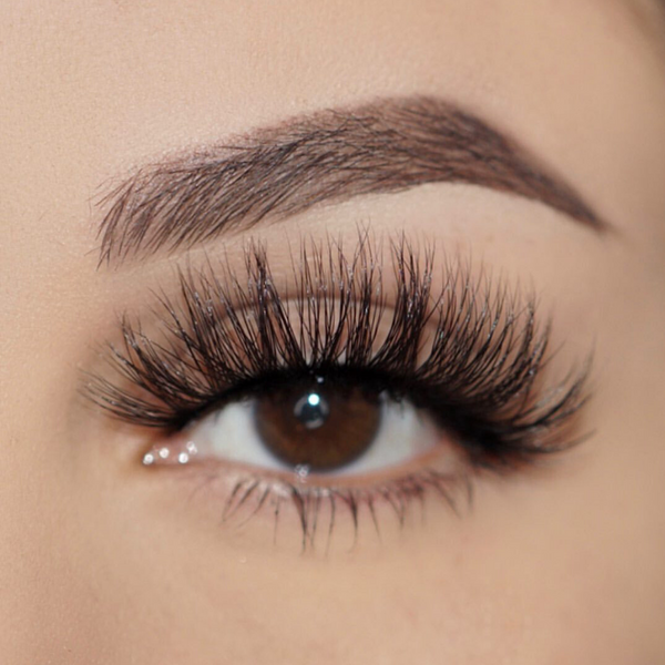 how to keep your false eyelashes looking amazing lotus lashes