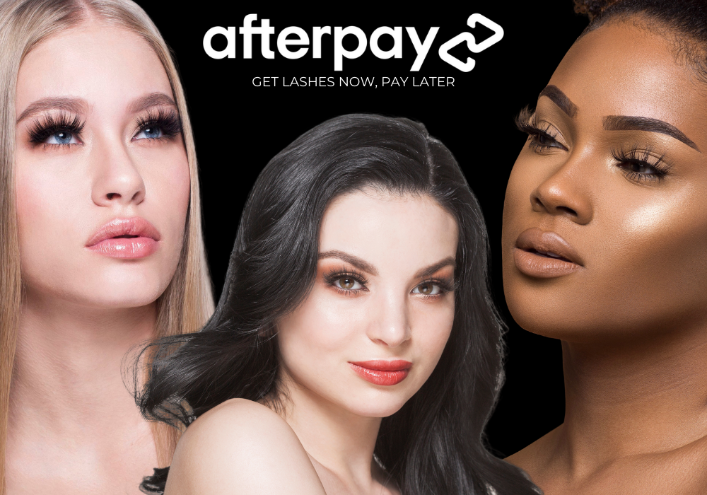 lotus x afterpay
