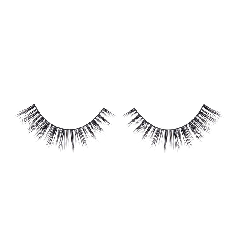 no. 311 mink lashes false eyelashes lotus lashes down