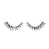 no. 311 mink lashes luxury lashes lotus lashes light volume